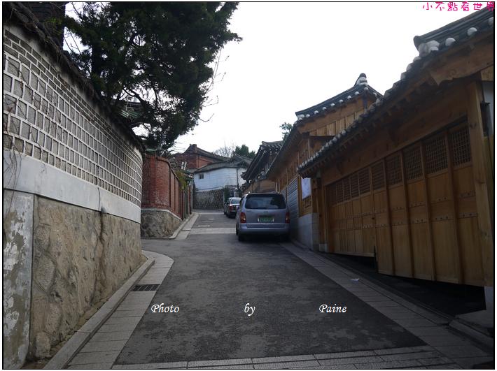 0407北村八景(088).JPG