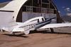 N6575N (Paul Thallon - Aviation Photos) Tags: bellanca ryanfield ryn 1419 2028 cruisemaster kryn ryanairfield n6575n