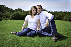 Wes&Sam2 (#AB.Photo) Tags: wedding portrait nikon ebay sigma vivitar strobe 1850 triggers 2845 285hv d7000
