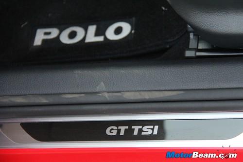 Volkswagen-Polo-GT-06