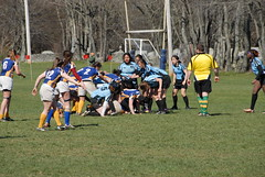 DSC_5583 (camera_kent) Tags: rugby womensrugby rwu rogerwilliams rogerwilliamsuniversity