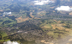 UK 2015 967 (Visualstica) Tags: uk unitedkingdom reinounido gb greatbritain granbretaa aerialview area aerial vistaarea windowseat windowseatplease