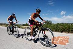 DuCross (DuCross) Tags: 031 137 2016 bike ducross fuentiduea je tricross