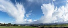 Big Weather (mattdwen) Tags: newzealand nz hawkesbay whanawhana