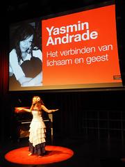 TEDxAlmereweb-087