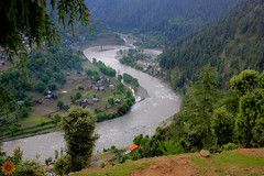 Sharda, Neelom Valley,AZAD KASHMIR (Naeem Ghauri) Tags: snow nwfp valley morning breathtaking glacier village river cold weather clouds heaven earth nice houses trees camera green grass mountain landscapes image pakistan natural beauty golden top naeem award amazing beautiful flickr ghauri lahore photo canon neelom neelomvelly keran taobut kel azad kashmir orang 2015 2016 2017 quality sharda 550d pic outdoor landscape peak hill side neelum