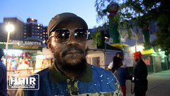 BEANIE SIGEL (FULL INTERVIEW)... (battledomination) Tags: beanie sigel full interview battledomination battle domination rap battles hiphop dizaster the saurus charlie clips murda mook trex big t rone pat stay conceited charron lush one smack ultimate league rapping arsonal king dot kotd freestyle filmon