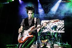 Steve_Vai_Teatro_Axerquia_160716044 (Nacho Criado) Tags: music rock metal concert guitar live concierto heavymetal musica cordoba loud hardrock ibanez stevevai 2016 virtuoso guitarrist virtuosity nachocriado teatroaxerquia