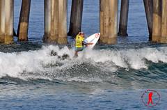 DSC_0305 (Ron Z Photography) Tags: vansusopenofsurfing vans us open surfing surf surfer surfergirl ronzphotography usopen usopenofsurfing surfsup