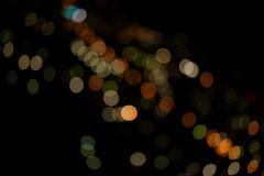Samyang_135f2_f2_98852 (tombomba2) Tags: 13520 bokeh nachtaufnahme objektive rokinon samyang test walimex fullresolution lenses nightshot altdorf bayern deutschland