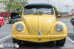 AutismQS&L_0068 (Muncybr) Tags: allaboutautism carshow photographedbybrianmuncy quakersteakandlube tomauber 1973 autism automobile beetle bug car classic polaris vw volkswagen columbus