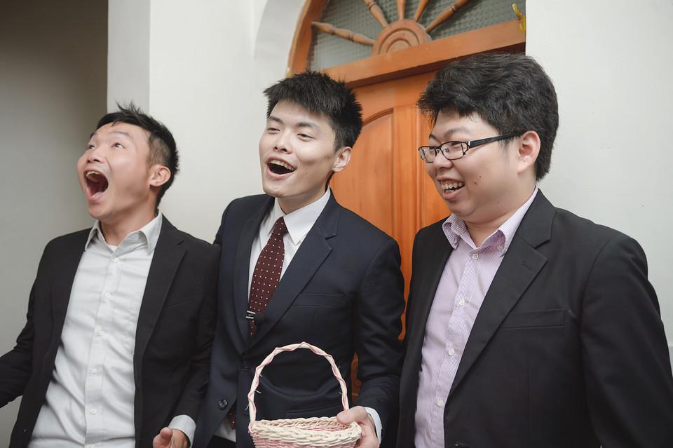 婚禮攝影-雲林三好國際酒店-0021