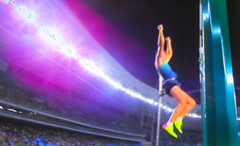 Olympics 2016 305 (Visualstica) Tags: rodejaneiro ro rio2016 brazil brasil juegosolmpicos olympicgames atletas