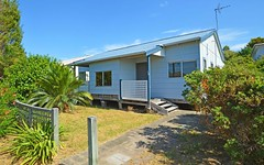 1/9 McMillan Road, Narooma NSW