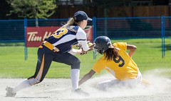 3G7A1197_8852 (AZ.Impact Gold-Misenhimer) Tags: canada british columbia surrey vancouver softball girls impact gold misenhimer summer sport fastpitch championship arizona az team tournament tucson 16u 2016