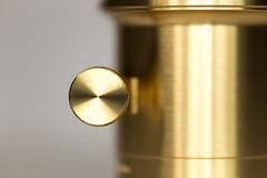 Petzval (Irving Photography | irvingphotographydenver.com) Tags: lomography petzval canon photography photo gear equipment camera reviews photog prime lens