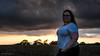 DSC_0242 (timmie_winch) Tags: nikon nikond3000 d3000 august august2016 2016 sun sunset sunsetsuffolk sunsetoversuffolkcountryside sunsetovercornfields sunsetovercornfield silhouette 18105mm 18105vr nikon18105mmvrlens shadows golden goldenhour goldenlight elliedunn ellie eleanordunn ells eleanor ellsdunn dunn landscape landscapephotography landscapephotographer naturephotographer naturephotography nature portrait portraitphotography portraiture portraitphotographer portraiturephotography portraiturephotographer portraitofaphotogragher portraitofaphotographer timwinchphotography tim timwinch winch debenham ip14 suffolk