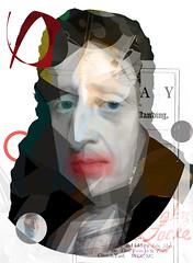 tulio fagim (tuliofagim) Tags: tuliofagim artistagrafico graphicartist vectorart illustration ilustrao design artdirector 3d desenhos drawings artecorporativa corporateart
