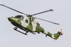 EVDZ - Westland Lynx AH7 - Army Air Corps - XZ674 (lynothehammer1978) Tags: evdz spta everleighdropzone salisburyplaintrainingarea westlandlynxah7 xz674 armyaircorps aac army britisharmy