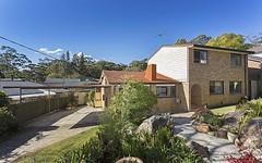 41 King Street, Heathcote NSW