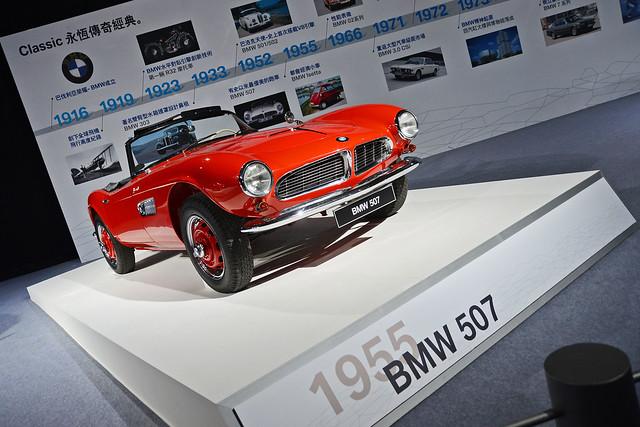 BMW-48