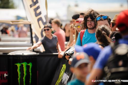 RallycrossGP3R-5