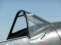 "Supermarine Spitfire MK.XIV 109 • <a style=""font-size:0.8em;"" href=""http://www.flickr.com/photos/81723459@N04/28950236410/"" target=""_blank"">View on Flickr</a>"