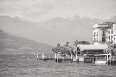 Bellagio (fedeanimation) Tags: bellagio lake lago lagodicomo comolake