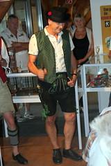 IMG_6131 (Davydutchy) Tags: tatra register deutschland trd jahrestreffen annual rally ausfahrt classic car ride beilngries bayern bavaria beieren duitsland germany
