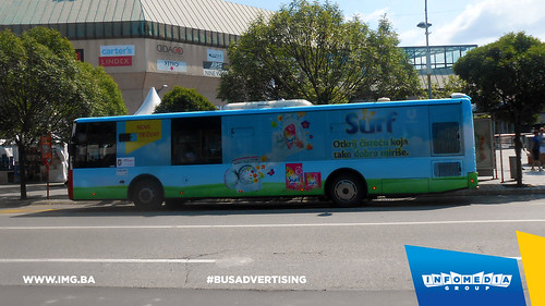Info Media Group - Surf prašak za veš, BUS Outdoor Advertising, 09-2016 (3)