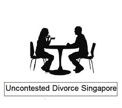 Uncontested Divorce Singapore (singaporedivorcehelp) Tags: uncontested divorce singapore