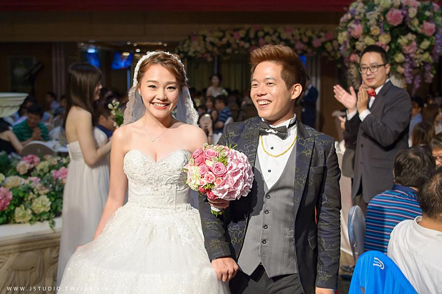 婚攝 翰品酒店 婚禮紀錄 婚禮攝影 推薦婚攝  JSTUDIO_0169