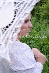 Davinia-91-2 (periodphotos) Tags: regency woman davinia