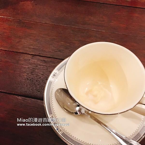 커피가게동경21