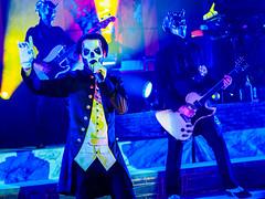 Ghost-378.jpg (douglasfrench66) Tags: satanic ghost evil lucifer sweden doom ohio livemusic papa satan devil dark show concert popestar cleveland metal