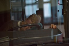 Einsatzbung der Gelsenkirchener Rettungskrfte (Kurt Gritzan) Tags: gelsenkirchen nrw deutschland kurtgritzan kurt65 thw westfalen leute tradition nikond7100 d7100 nikon thwgelsenkirchen ehrenamt people germany 2015 thwortsverbandgelsenkirchen technischehilfswerkgelsenkirchen technischeshilfswerk technischeshilfswerkgelsenkirchen feuerwehr feuerwehrgelsenkirchen drk