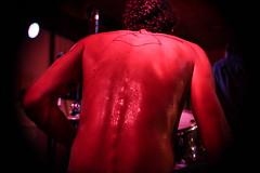 Dome la muerte&The Diggers@Prato (Valentina Ceccatelli) Tags: domelamuerteandthediggers domelamuerte thediggers punk rock live concert prato circolo curiale music guitar singer voice player bass drums italy valentinaceccatelli valentina ceccatelli canon eos 5d markii