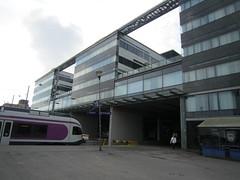 IMG_0387 (Sweet One) Tags: helsinki finland helsinginpäärautatieasema centralrailwaystation trains