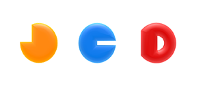 2016.09.18 いきものがかり - 発祥の地・厚木で感極まる(JAPAN COUNTDOWN).logo