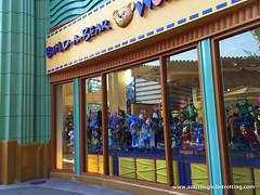 Downtown Disney Anaheim California (Margalit Francus) Tags: downtowndisney anaheim california