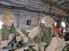 001a (EZ-) Tags: camprhino afganistan 11