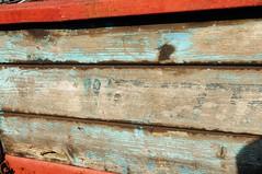 Alte landwirtschaftliche Gerte - Anhnger; Bergenhusen, Stapelholm (34) (Chironius) Tags: stapelholm bergenhusen schleswigholstein deutschland germany allemagne alemania germania    ogie pomie szlezwigholsztyn niemcy pomienie holz wood legno madera bois hout landwirtschaft