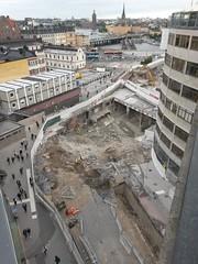 20160908_081737 (Gustav Svrd) Tags: slussen stockholm construction nya