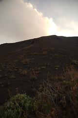 DSC_8305 (pmbguru) Tags: stromboli volcan volcano ruption lave lava sicile
