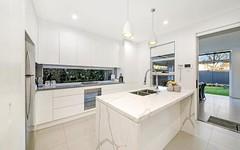 828 Merrylands Road, Greystanes NSW