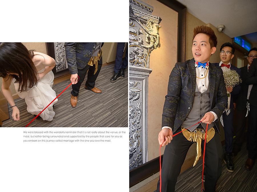 婚攝 翰品酒店 婚禮紀錄 婚禮攝影 推薦婚攝  JSTUDIO_0058