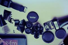 (_LuciferSam7) Tags: 2016 analogica fmr fabiomassimo febbraio ferrania iso100 italia nikonf4 solaris torino analog fabiomassimor film foto photos