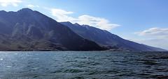lg2 (davystew2014) Tags: italy lombardy garda vacation autumn