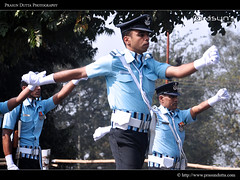 Indian Air Force (PrasunDutta) Tags: india nikon parade airforce kolkata republicday westbengal d90 indianairforce prasun centralkolkata nikond90 readroad prasundutta paschimbanga prasunsphotography