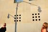 (Rachel Citron) Tags: street nyc newyorkcity shadow summer lens downtown weekend manhattan worldtradecenter strangers explore gothamist shadowplay brightlightsbigcity curbed newyorkers thelocal thenewyorktimes concretejungle mayorbloomberg freedomtower timeoutnewyork newyorkmagazine nymag timeoutny thenytimes humaningeometry thelocaleastvillage favorthebold